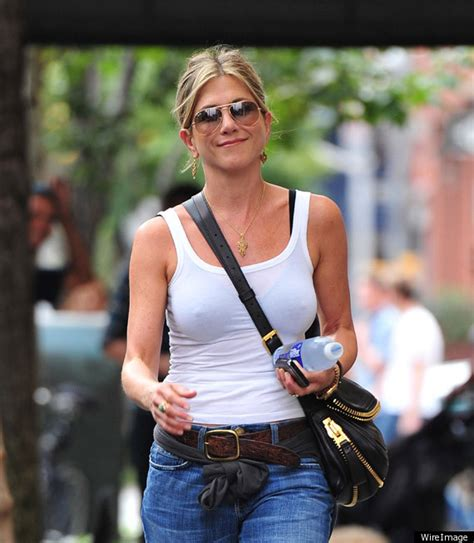 See Through Shirt by Aniston Sports See Through Shirt Photo Huffpost