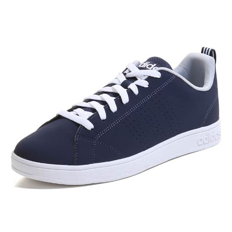 adidas neo advantage adidas neo advantage navy selfcavies co uk