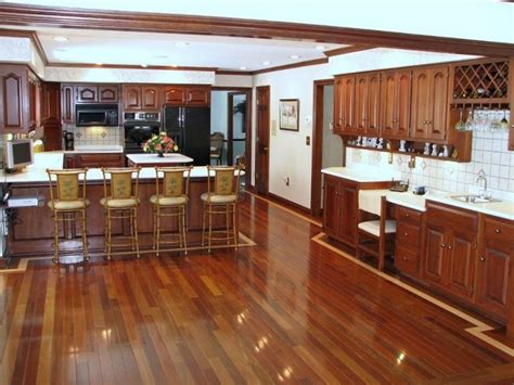 Are Ikea Kitchen Cabinets Good Quality by 16 Tips Of Walnut Hardwood Flooring Some Tips And