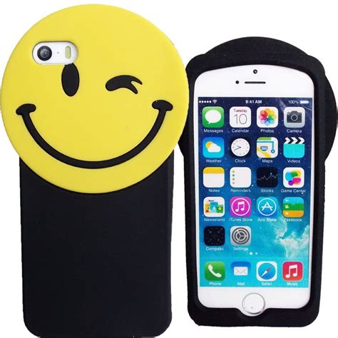 Best Seller For Iphone 6 6s Plus Smiley 92 best images about iphone 6 plus cases on automobile apple iphone 6 and toys