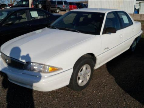 manual cars for sale 1998 buick skylark transmission control buick for sale in saint croix falls wi carsforsale com
