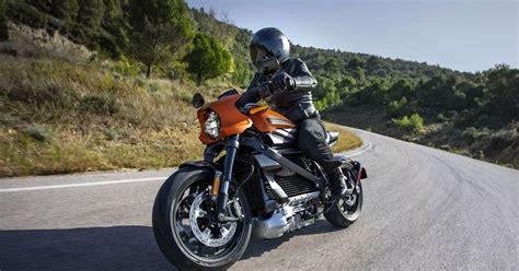 harley davidson electric motorcycle range harley davidson s electric motorcycle will go on sale in