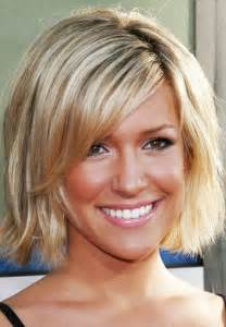 haircuts for limp hair 50 short hairstyles for fine limp hair hair style and color