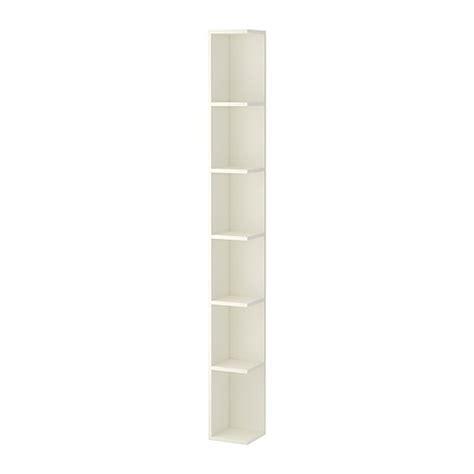 Ikea Accessoires Salle De Bain