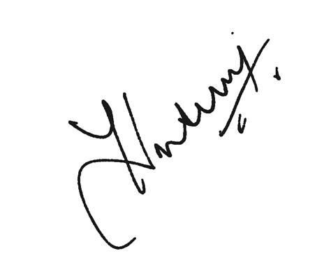 signatures sles www pixshark com images galleries