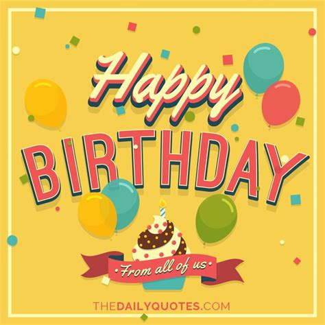 birthday card from all of us template happy birthday from all of us thedailyquotes