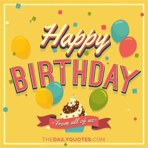 21st Birthday Card Templates Free Best Happy Birthday Wishes 21st Birthday Card Templates Free