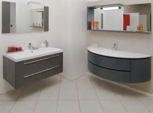 offerte arredo bagno offerta mobile bagno leroy merlin mobili da bagno leroy