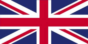 uk colors flag of the united kingdom 2009 clipart etc