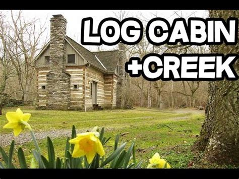 movil house for sale cabin vacation home rental house for sale red river gorge kentucky ky musica movil