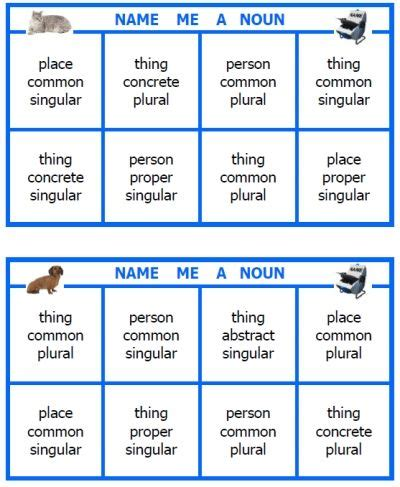 printable grammar games english 19 best ell ideas images on pinterest free printable