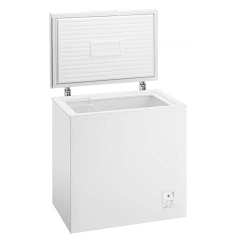 Best Small Home Freezers Rent A Small 150 Litre Chest Freezer In Sydney Renta Centre
