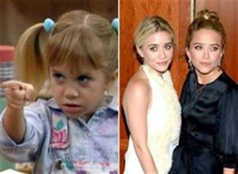 michelle from full house now 1000 images about michelle tanner on pinterest michelle tanner full house and dating