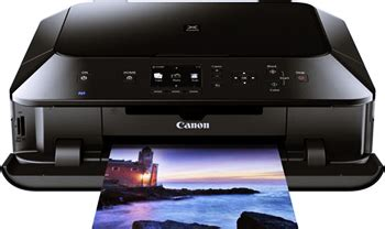 canon pixma mp230 resetter free download canon pixma mp230 driver download master drivers