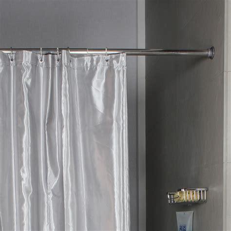 tende per doccia design tenda doccia design tende per la doccia originali foto