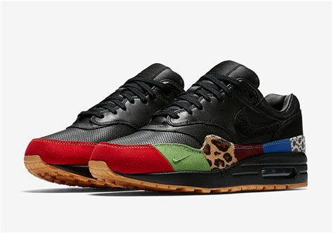 where to buy sneakers where to buy nike air max 1 master 910772 001