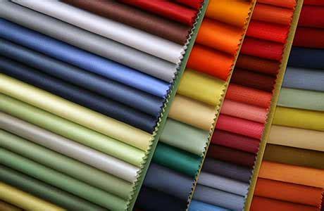 upholstery fabric stores phoenix az interior fabrics scottsdale discount designer fabric