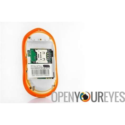 Monitor Gps Mobil children s mobile phone gps tracking sos calls voice monitoring electronics