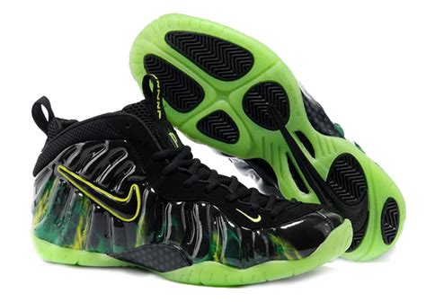 the best basketball shoes in the world most expensive basketball shoes in the world ealuxe