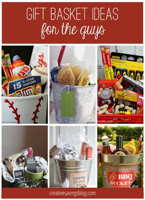 gift basket ideas for him 1000 images about raffle basket ideas on