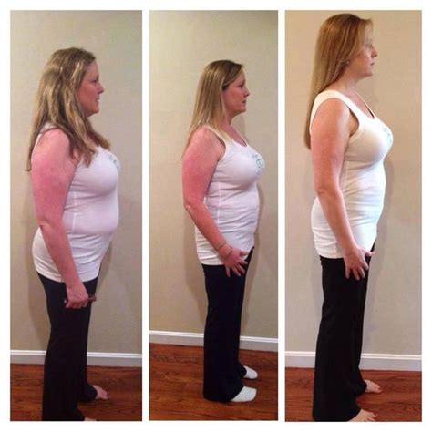 Arbonne 30 Day Detox Before And After by Getting Healthier And Feeling Better About Our Bodies Is