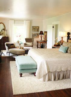 what sheen for bedroom paint bedroom on pinterest headboards bedrooms and shag rugs