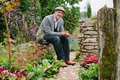 Murray In The Garden by Your Garden In June Murray S Tips For
