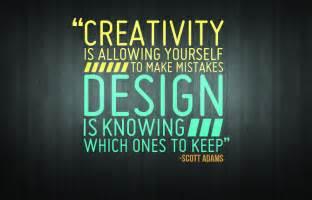 Decorating Quotes by Design Quotes Quotesgram