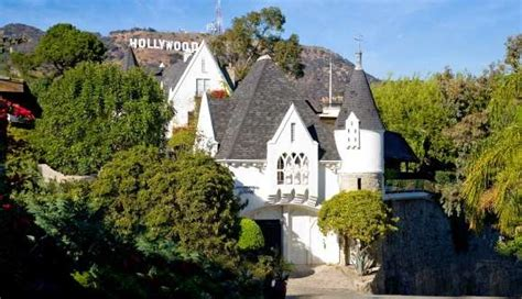 debbie house which bought debbie matenopoulos house greekreporter