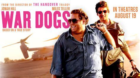 war dogs парни со стволами псы войны war dogs 2016