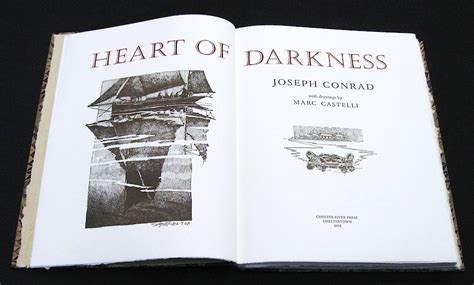 heart of darkness themes with quotes quotes about heart of darkness joseph conrad congo quotesgram