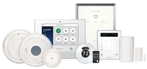 olmsted home alarm company cleveland security systems