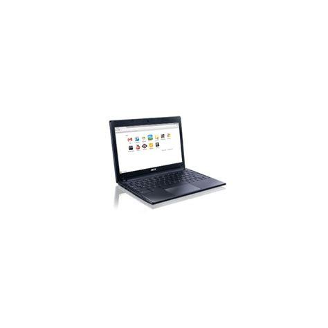 Harga Acer Chrome harga jual acer chromebooks ac700 1090 lu sdm0c 003