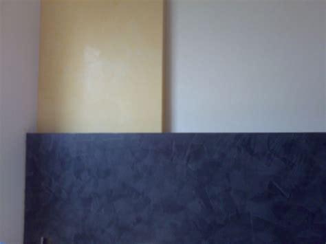 Pareti Giallo Ocra by Pareti Giallo Ocra Interesting Come Pitturare Casa Colori