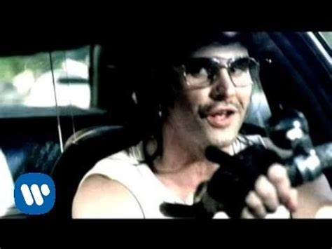 by the way red hot chili peppers song wikipedia red hot chili peppers by the way video youtube