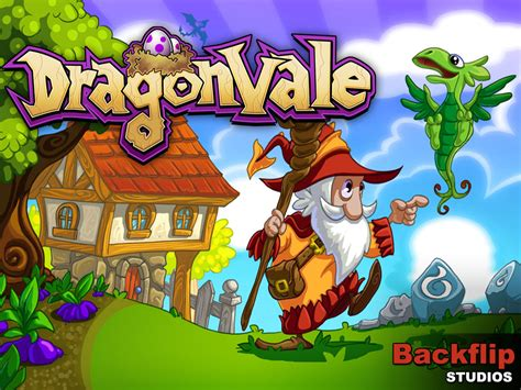 mod dragon city ipad dragonvale app review guide iphone ipad forestfly s webby