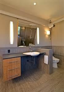 Wheelchair Accessible Bathroom Design 99 cool wheelchair accessible bathroom design 99architecture