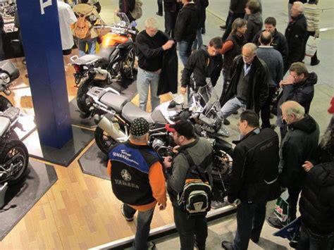 Hamburger Motorradtage Adresse by Bilder Aus Der Galerie Hmt 2012 Des H 228 Ndlers Triumph