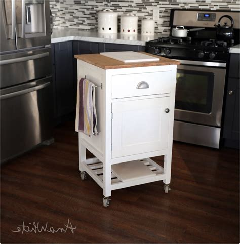 small kitchen island designs ideas plans 1780 k c r