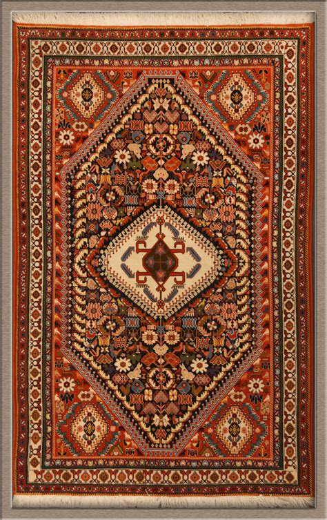 Carpets Area Rugs Palm Springs Rugs Rugs Area Rugs Rug