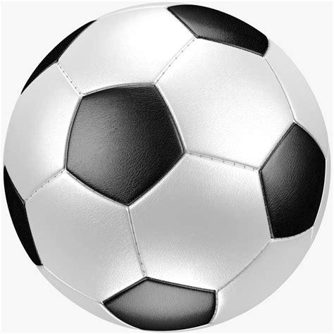 Soccer Specs Original 2 3d classic soccer model