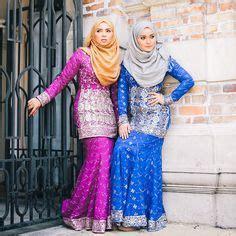 design baju elektrikal 1000 images about beauty asian girls asian lenglui on