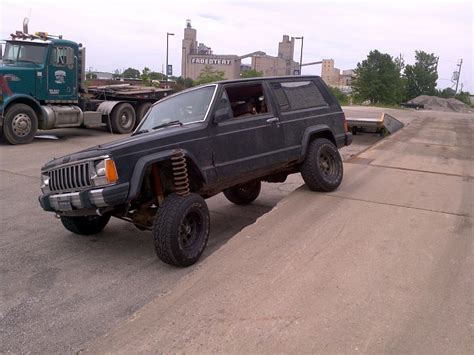 Jeep 31 Tires 3 Lift 31 Tires Images