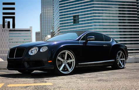 bentley continental rims lightweight wheels for bentley giovanna luxury wheels
