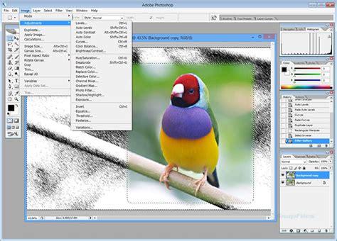 adobe photoshop cs2 free download full version not trial adobe photoshop cs2 professional image editing