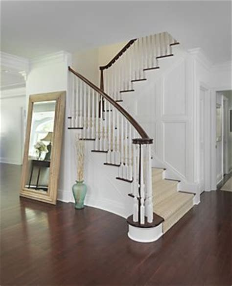 custom stairs pre built stairs stair parts ma ri nh