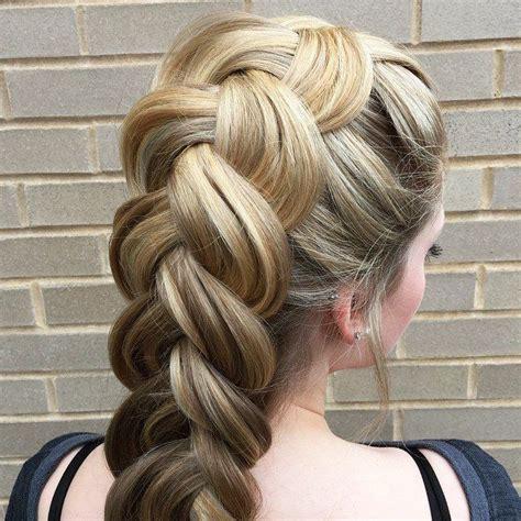 plait styles vs different plaits best 25 dutch plait ideas on pinterest dutch hair how