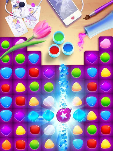 color splash app talking angela color splash on the app store