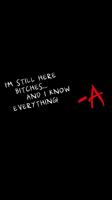 wallpaper for iphone pll pretty little liars my wallpapers pinterest follow