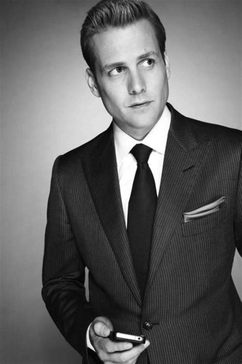 lawyer haircut gabriel macht images gabriel macht hd wallpaper and